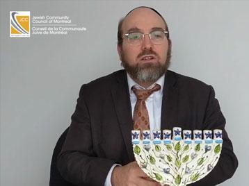 rabbi-saul2