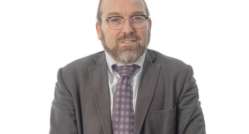 rabbi-emanuel