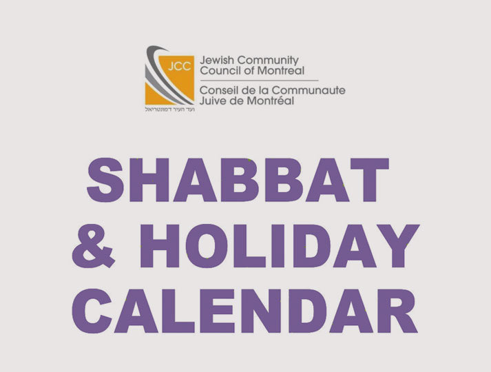 calendar-thumbnail