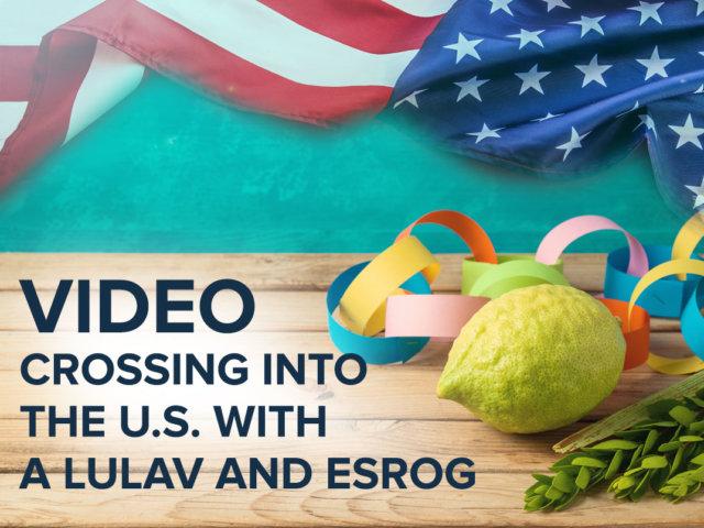 video-Sukkot-USA