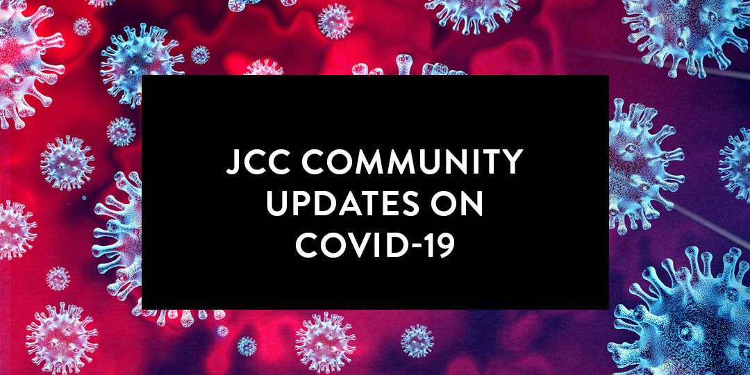 covid19-news (1)