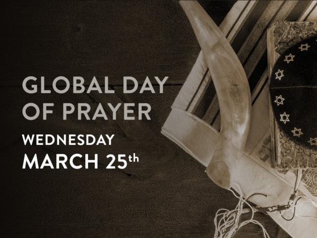prayer-news-EN