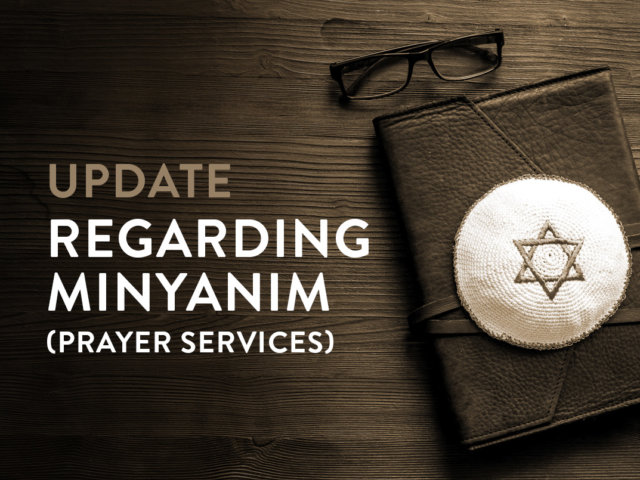 prayer-minyamin-news-EN