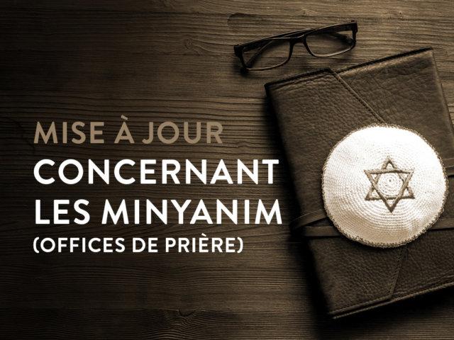 prayer-minyamin-news-fr
