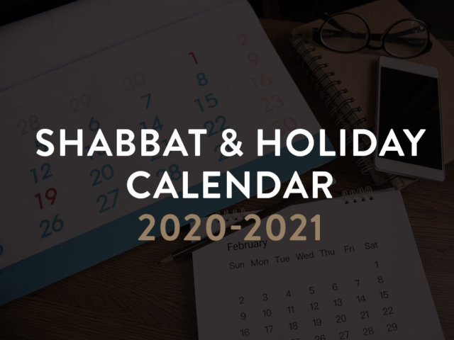 shabbat-calendar-news