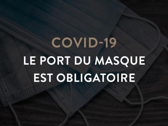 mask-news-fr