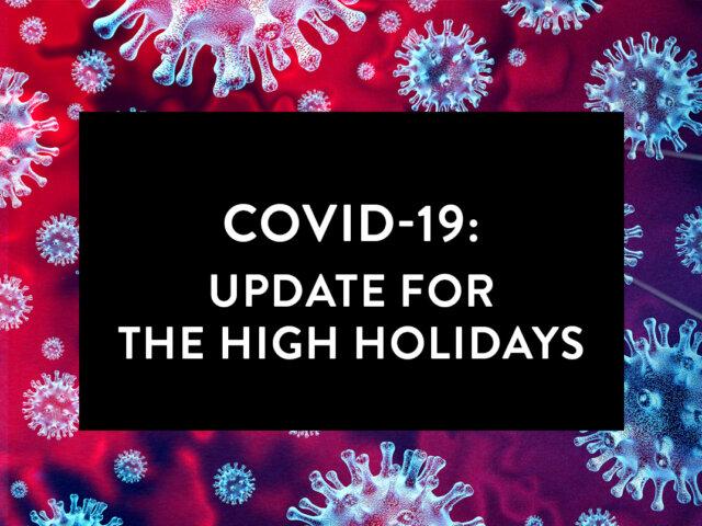 covid19-news-holiday-en
