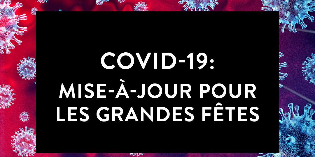 covid19-news-holiday-fr