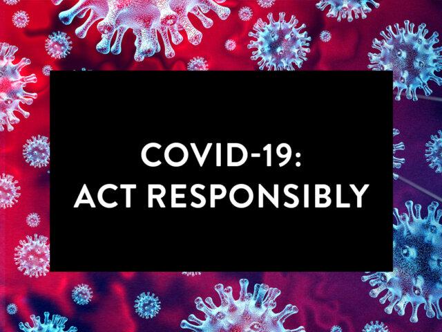 covid19-news-sept11