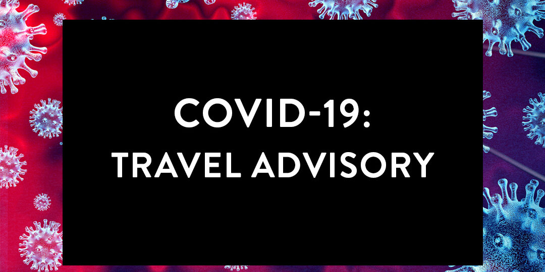 covid19-news-travel-en