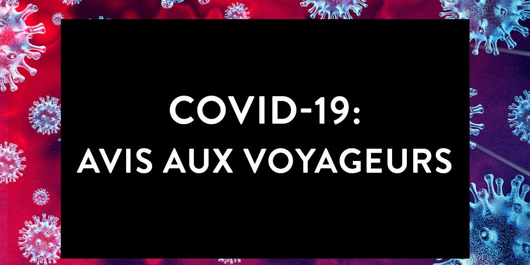 covid19-news-travel-fr