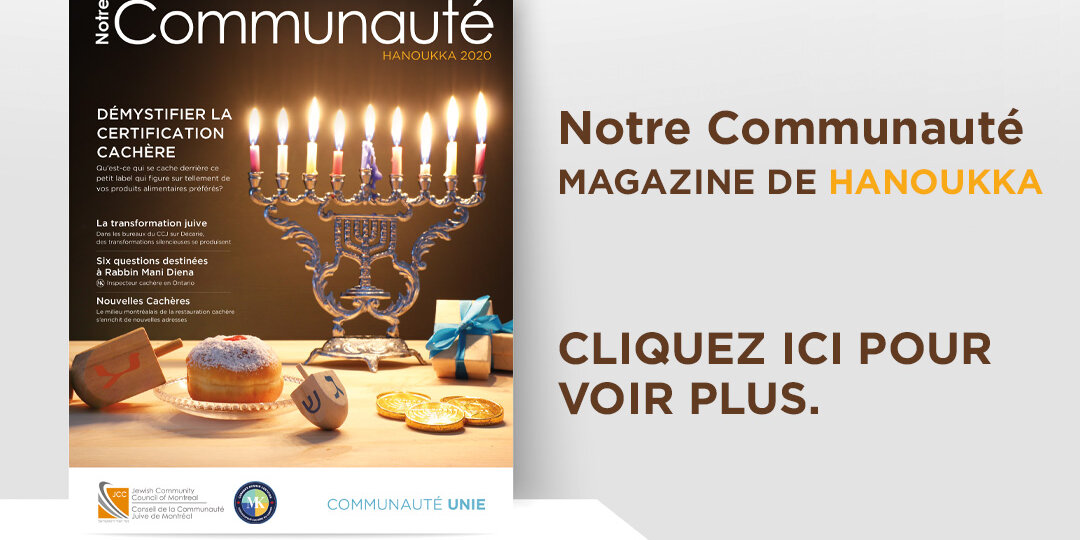 magazine-news-fr