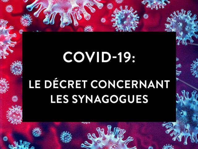 covid19-rules-fr