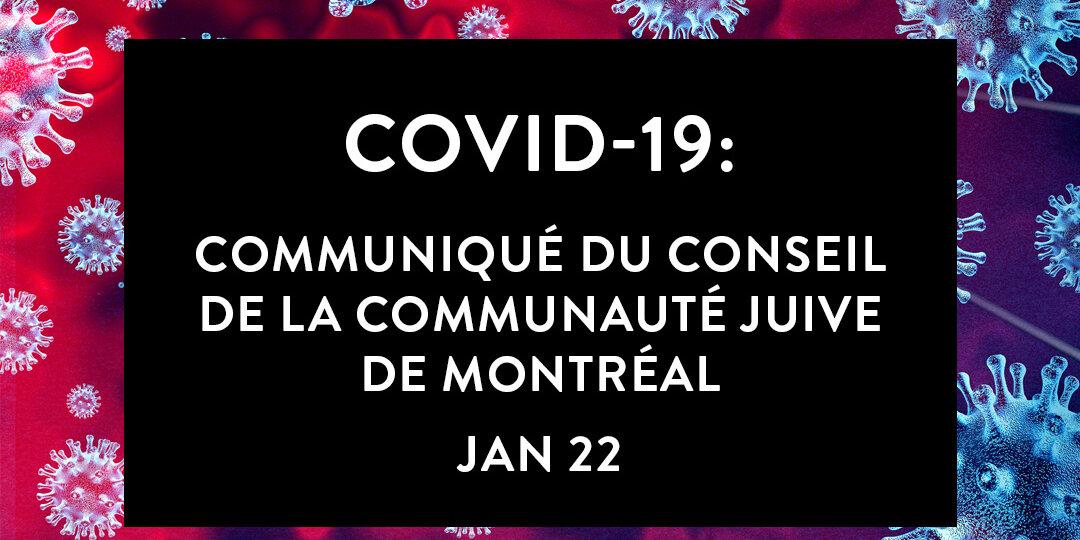 covid19-statement-fr-jan22