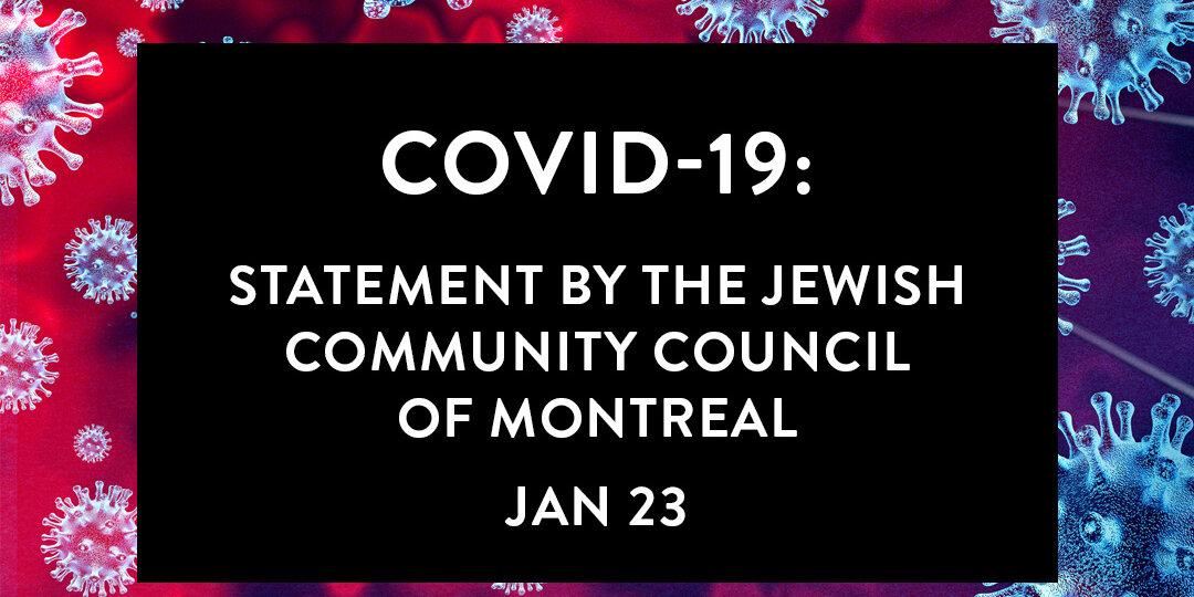 covid19-statement-jan23-en