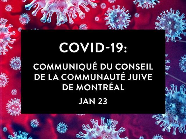 covid19-statement-jan23-fr