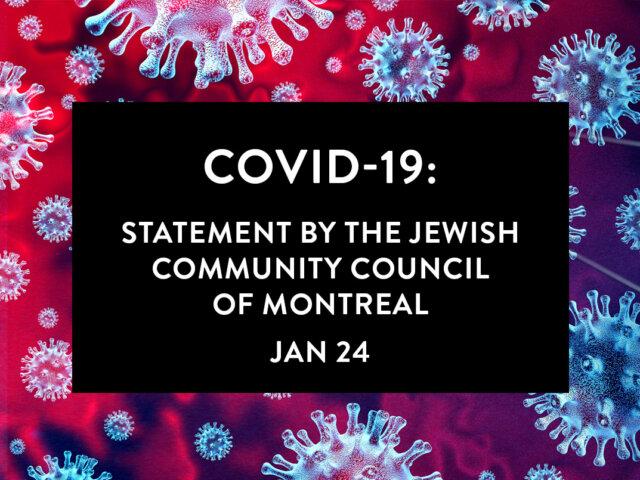 covid19-statement-jan24-en