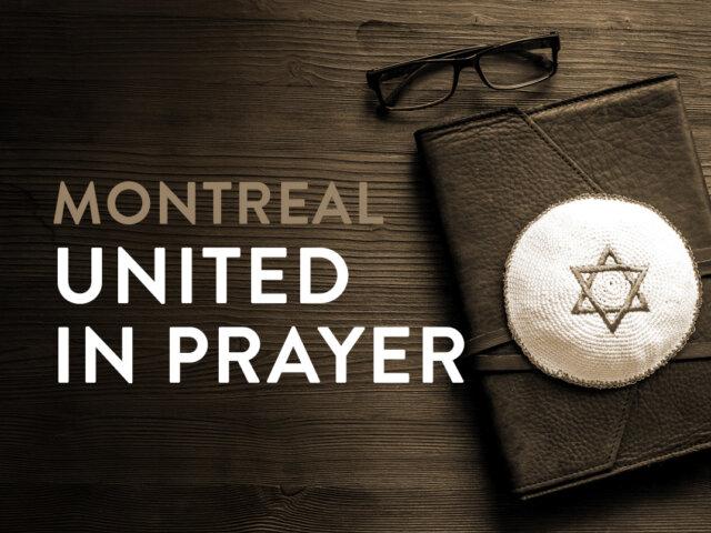 prayer-news-jan2021-en