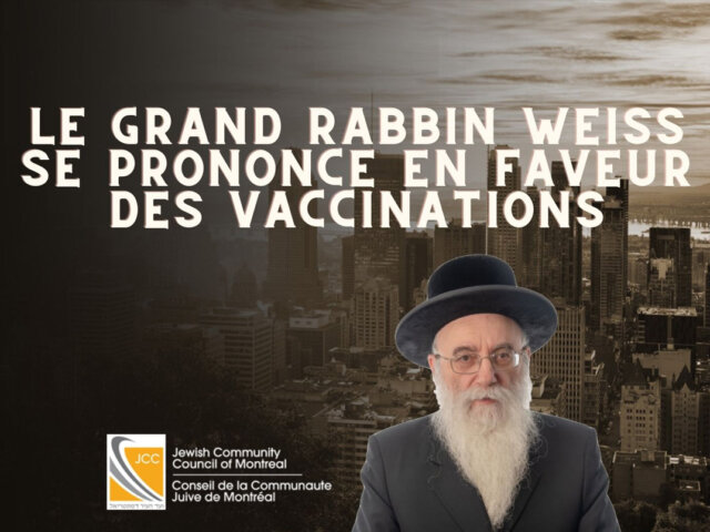 rabbi-weiss-vaccine-FR