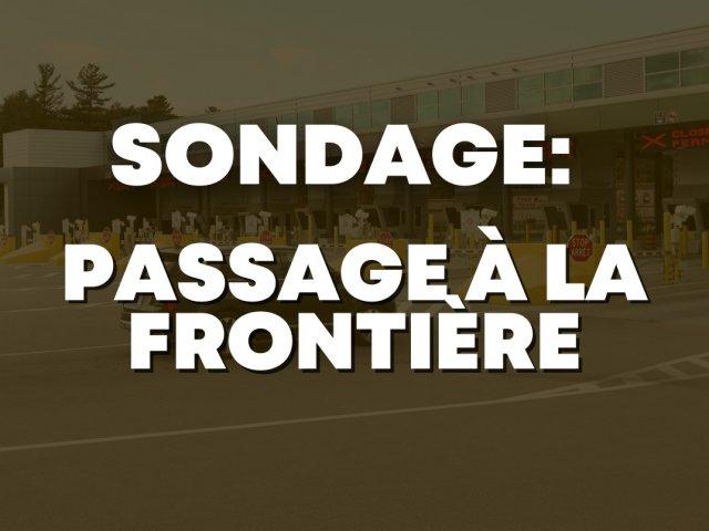 news-fr-sondage