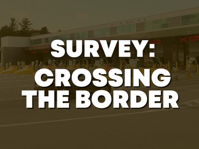 survey-news