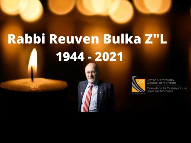 rabbi-bulka